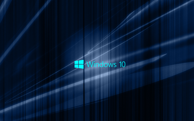 HD wallpapers for windows 10.