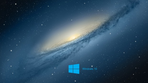 Windows 10 Wallpaper Images Backgrounds.