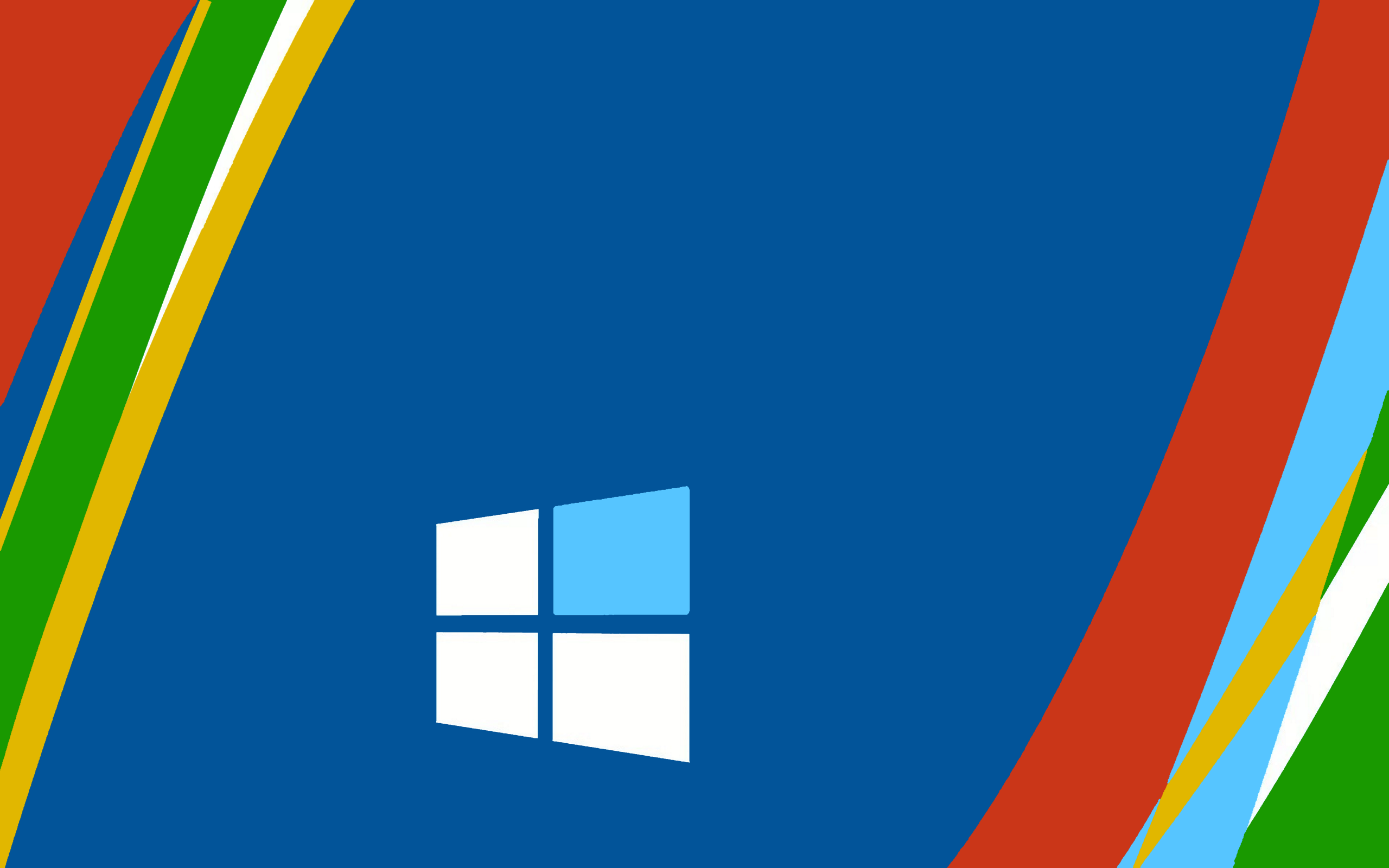 Windows 10 Wallpaper Hd Airwallpaper Com