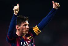 Photo of Lionel Messi Wallpapers HD download free