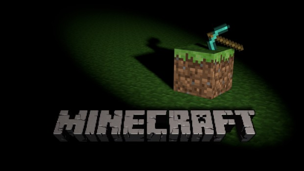 Minecraft Wallpaper HD Images