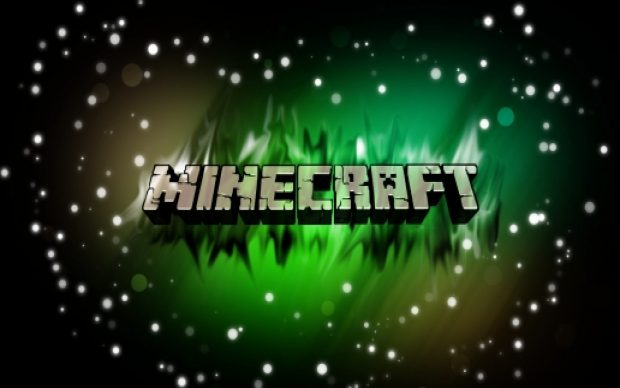 Minecraft Wallpapers for PC Desktop