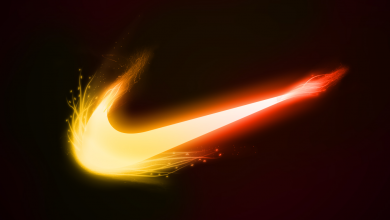 Photo of Nike Logo Wallpapers HD
